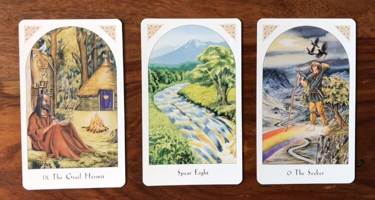intuitive-tarot-reading-15-may-2017_OMTimes