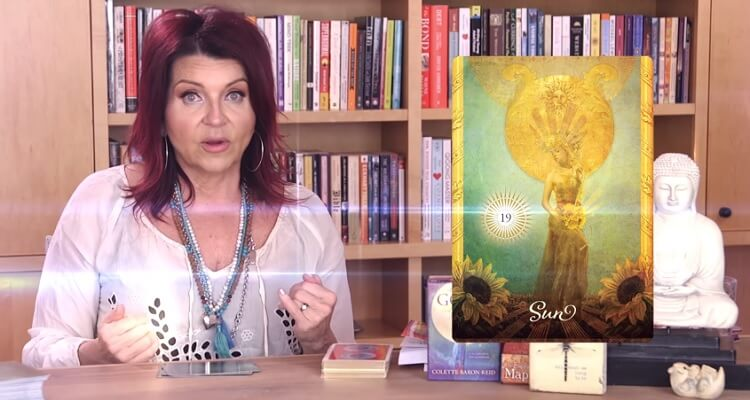 weekly-oracle-card-guidance-and-lesson-for-june-12-18-2017