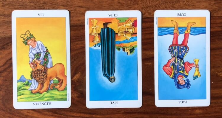 intuitive-tarot-reading-24-july-2017_OMTimes