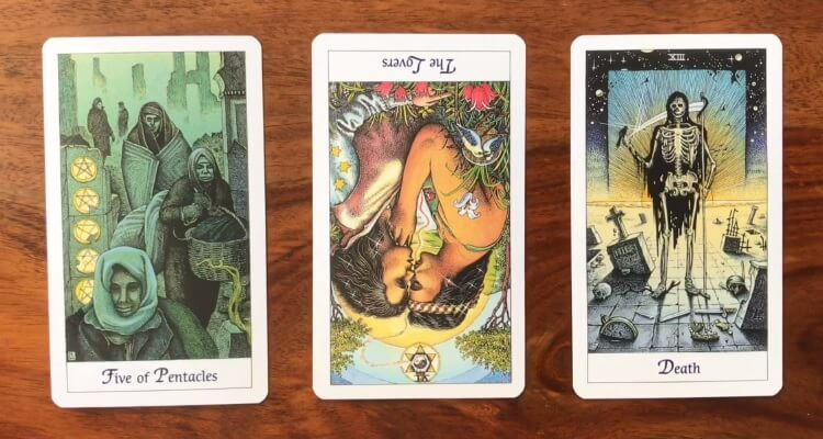 intuitive-tarot-reading-13-august-2017_OMTimes