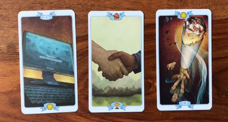 intuitive-tarot-reading-18-august-2017_OMTimes