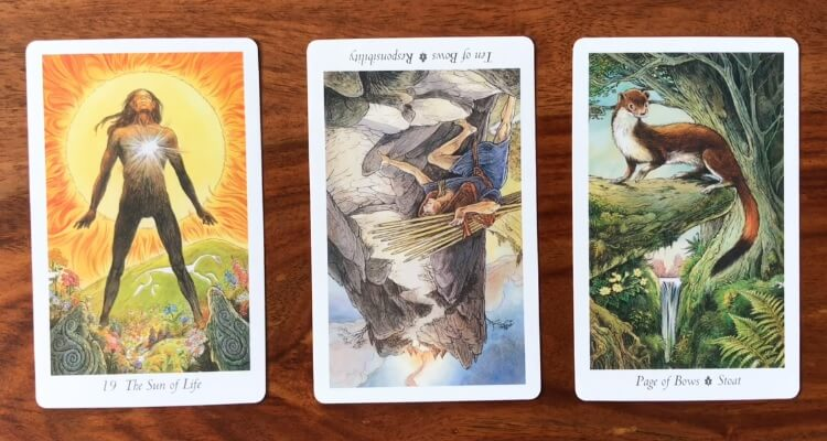 intuitive-tarot-reading-2-august-2017_OMTimes
