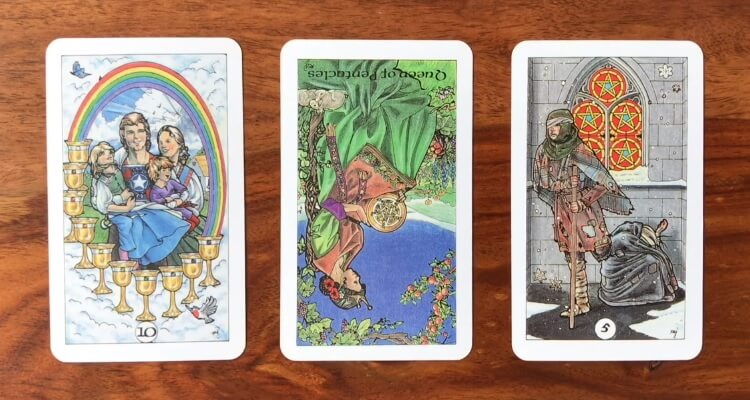 intuitive-tarot-reading-6-august-2017_OMTimes