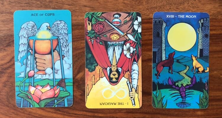 intuitive-tarot-reading-3-september-2017_OMTimes
