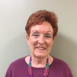Margarette Kaylor