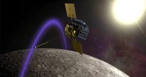 NASA's Mercury Mission