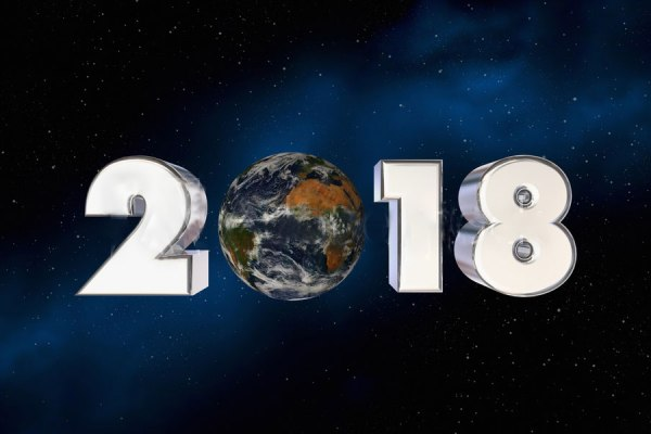 2018-Planetary-Pictures