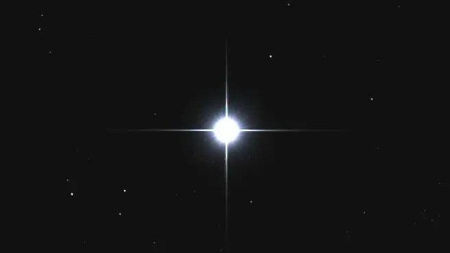 Image result for achernar star