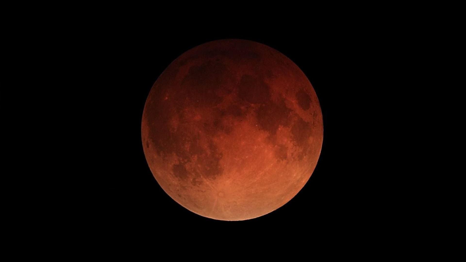 Image result for 27th July 2018 eclipse images