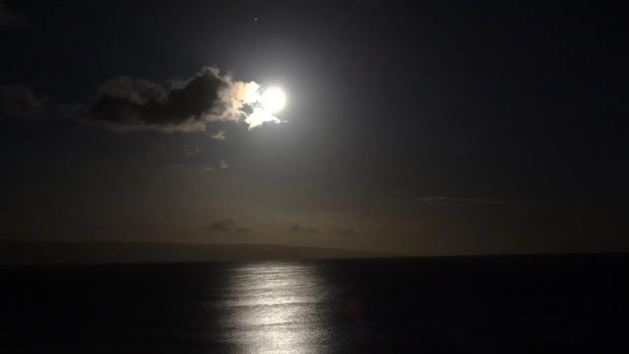 Full Moon March 2014  Astrology King