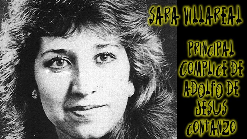 Sara Aldrete Horoscope  Astrology King
