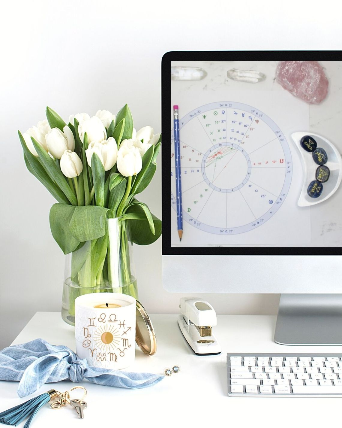 Astrology Lifestyle.com Reading