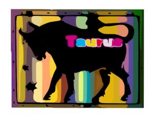 taurus-compatibility