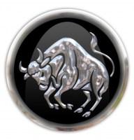 taurus_horoscope_2015