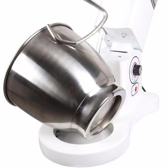 Gambar Planetary Mixer Roti Astro 7 Liter Part