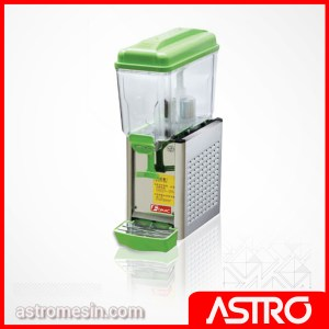 Mesin Juice Dispenser JCD-JPC1S