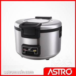 Commercial Rice Cooker SH-8100M
