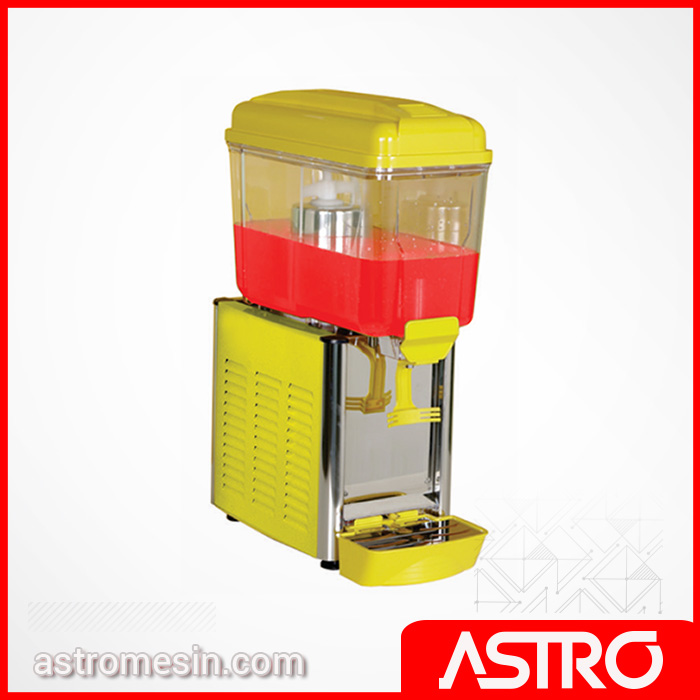 Mesin Juice Dispenser LP-12X1