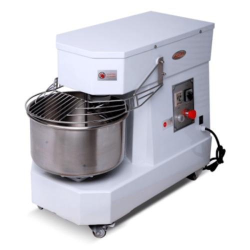 Spiral Mixer Roti