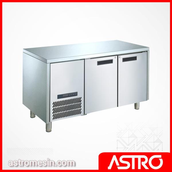 Under Counter Chiller & Freezer 3 Pintu