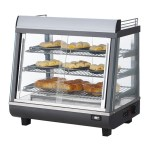 Harga Display Warmer