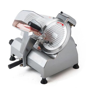 Mesin Meat Slicer Astro