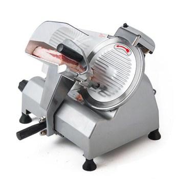 Mesin Meat Slicer | Mesin Pemotong Daging | Alat Iris Daging