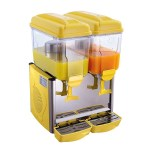Harga Juice Dispenser