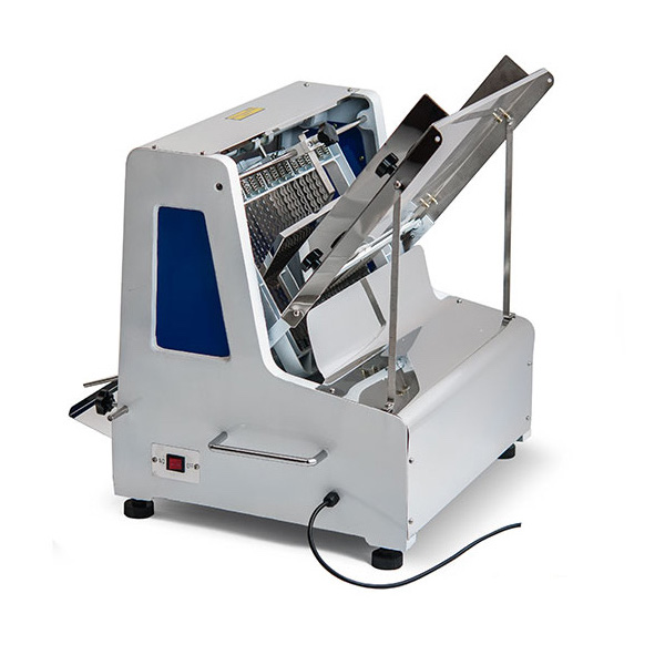 Mesin Bread Slicer Astro