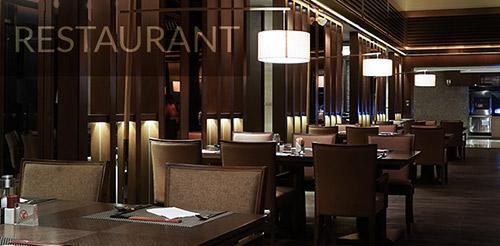 Konsultasi Bisnis Restaurant