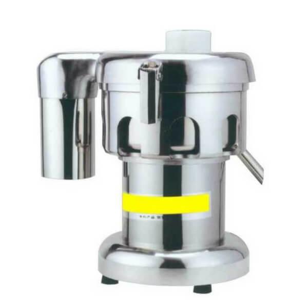 ASTRO Mesin Peras Sari Buah Juice Extractor