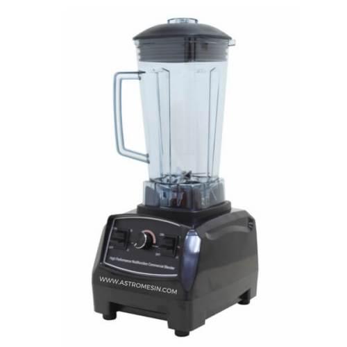 Alat Mesin Ice Blender Pembuat Jus dan Smoothies Ice ASTRO