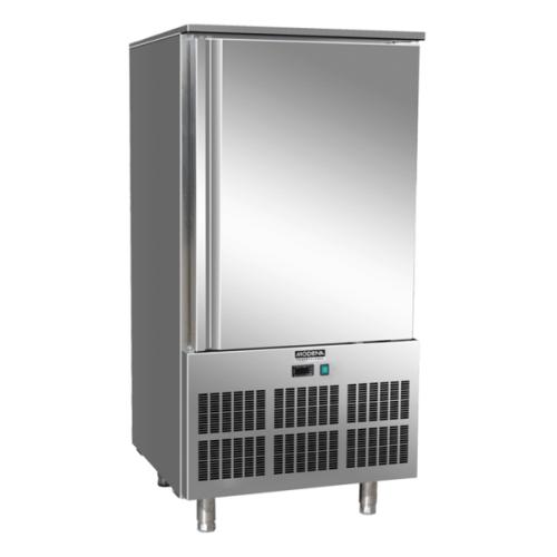Blast Chiller & Freezer MODENA BZ 1010