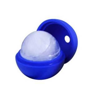 Cetakan Ice Ball Maker GEA