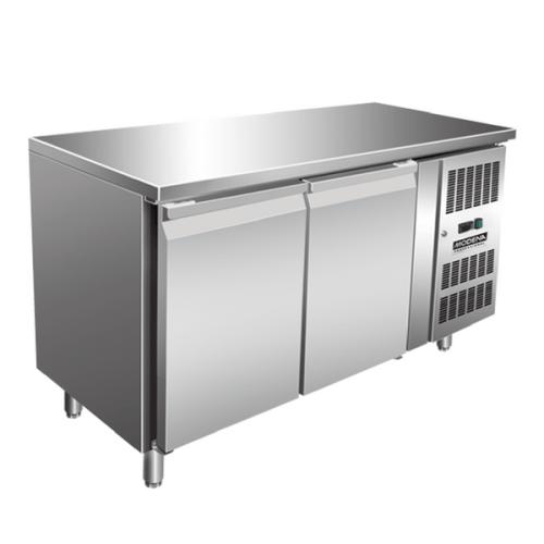 Counter Freezer MODENA CF 2130