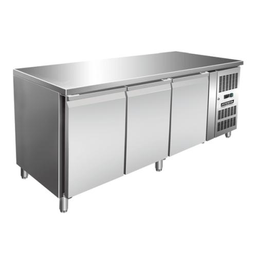 Counter Freezer MODENA CF 3180