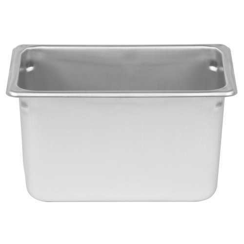 Food Pan 1:4 Size 4 Liter ASTRO