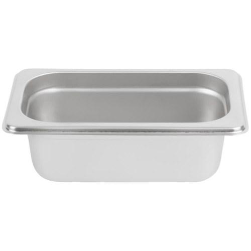 Food Pan 1:9 Size 0.6 Liter ASTRO