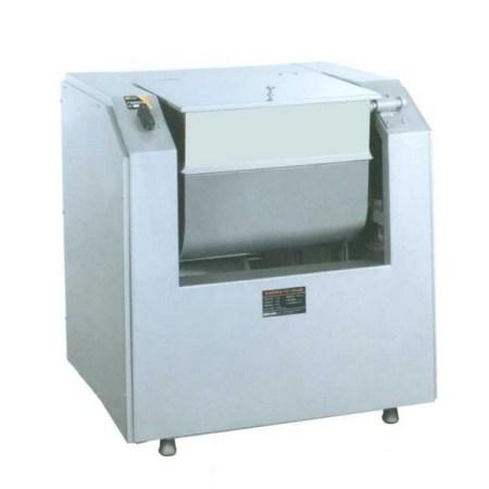 Horizontal Dough Mixer Alat Adonan Mie GETRA