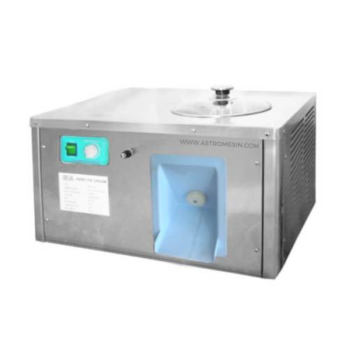 Mesin Es Krim Goreng GEA - Hard Ice Cream Machine BTY 7110