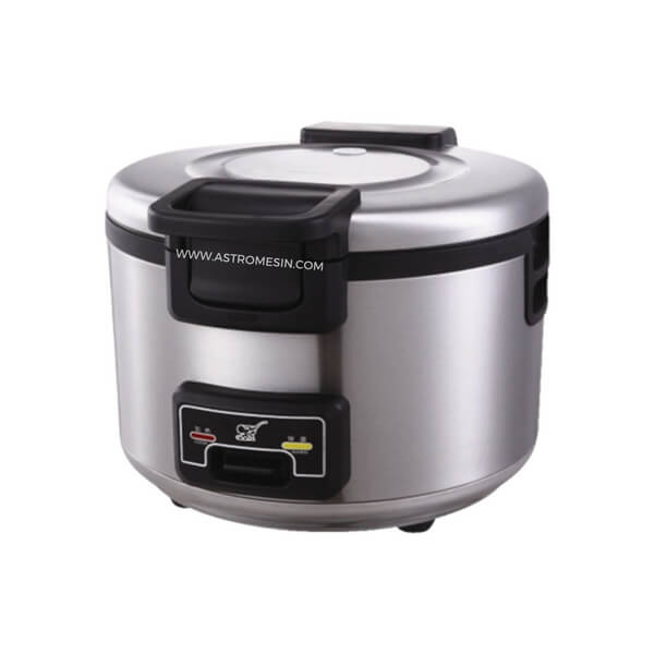 RIce Cooker Warmer Getra