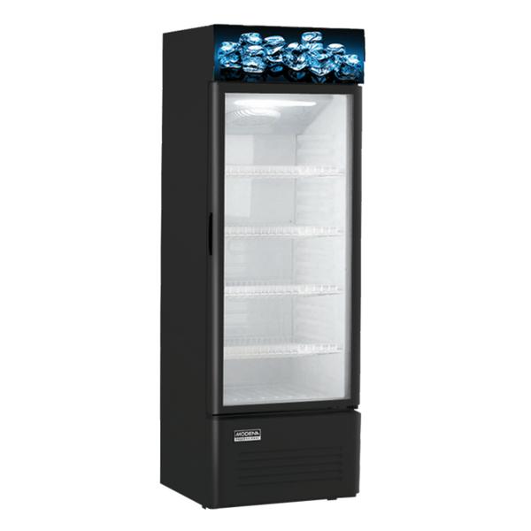 Showcase Cooler MODENA SC 1281 - 1260 - 1200