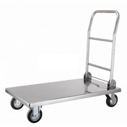 Universal Trolley GETRA