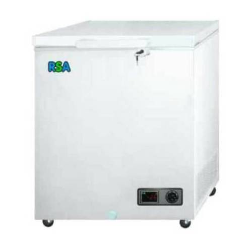 Chest Freezer RSA GEA