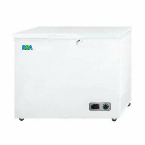 GEA RSA Chest Freezer