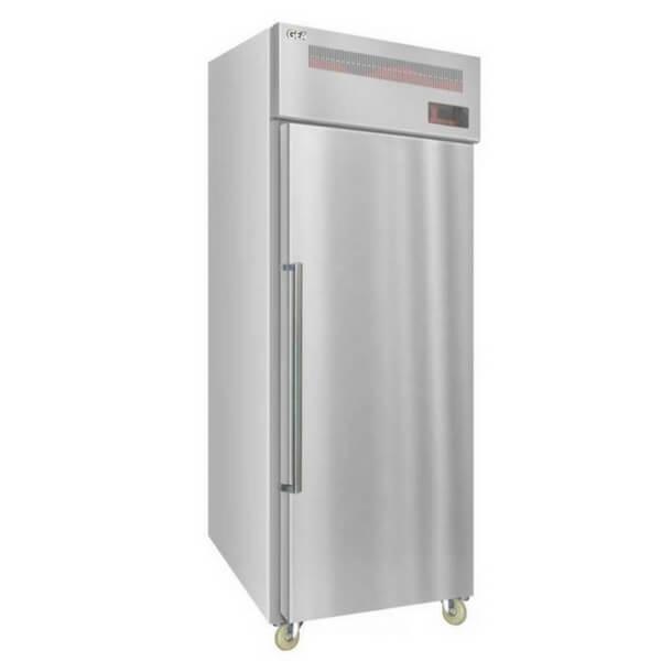 Ice Pack Freezer GEA
