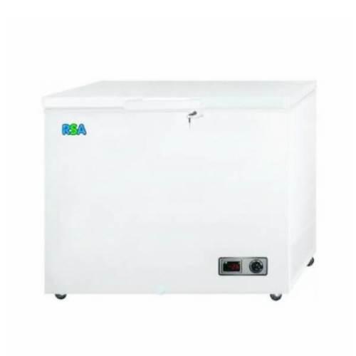 RSA Chest Freezer