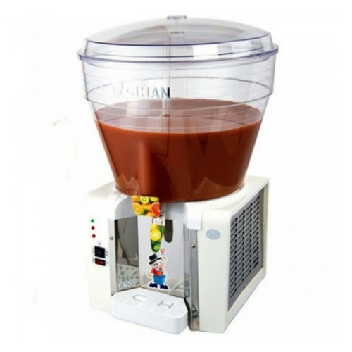 Juice Dispenser ASTRO Tabung Besar