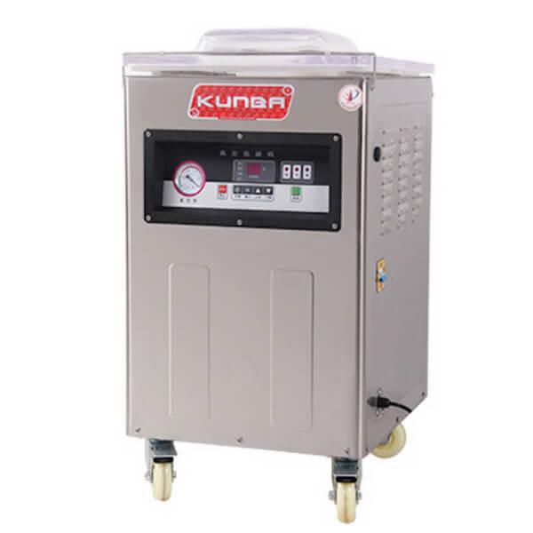 Mesin Vacuum Packaging DZ 4002E
