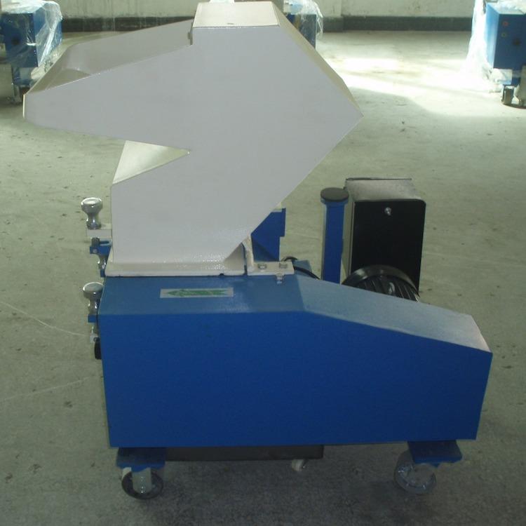 Gambar Mesin Penghancur Plastik